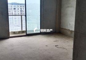 急卖!!赤壁润园2室毛坯电梯房35万