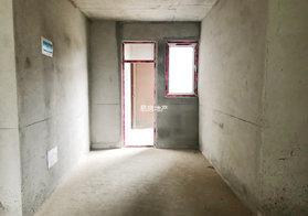 雍景新城3室2厅毛坯60万