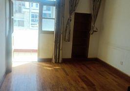 华舟社区2房好楼层现在便宜出售18万一口价