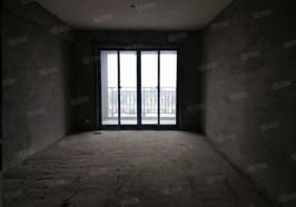 赤壁印象,三房二厅一卫,中高层,视野开阔,性价比高