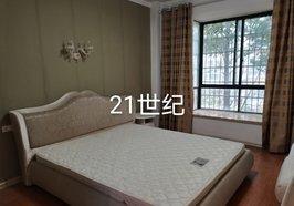 永邦好楼层 三室两厅 131平米 证齐 满五唯一 过户费低 看房方便