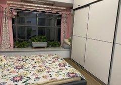永邦精装修公寓楼一套,带所有家电32万, 证齐!