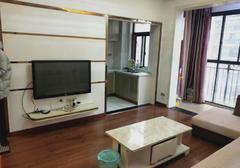 众城国际精装修单身公寓好楼层现一口价29万