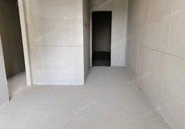急售!碧桂园翡翠湾毛坯房,中间楼层,103平米,3房2厅2卫,售价49万!