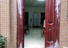 高铁片木田外国语学区房 三室两厅 105平米  仅售39万