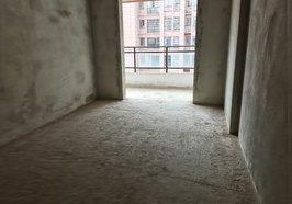 赤马港学区房 电梯房黄金楼层  129平米  三室两厅两卫两个阳台 证件齐全 看房方便 58万包过户
