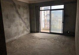 网红公园附近电梯房中间楼层,单价4000元左右,房东急售,3室2厅,釆光充足117平,周边就是学校,楼下就是公交,捡漏的看过来🎉🎉🎉15272658720