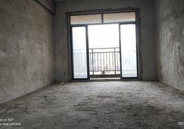 印象5号公馆电楼房中间楼层106平3室2厅2卫重要的是边户看房热线15272658720