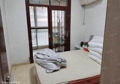 景發太陽城2室2廳,92平,現一口價38萬,看房熱線15272658720