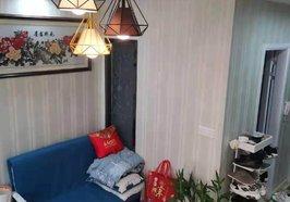 郡都丰泽菀精装修的单身公寓现一口价23万,看房热线15272658720