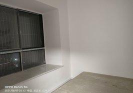 赤壁印象五號公全新裝修二室證件齊全售48萬