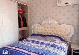 新領地1室一廳精裝修1000元一月