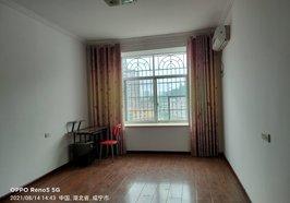 清泉小學附近小產權房三室兩廳兩衛精裝修,150平只售32萬6