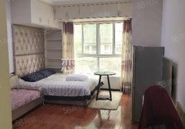 新領地1室一廳1000元一月