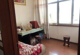 卫生局旁边私房2室