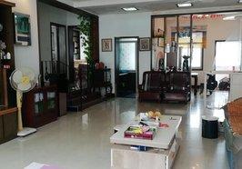 科苑小區單位房·超大四室·躍層式·簡約有格調
