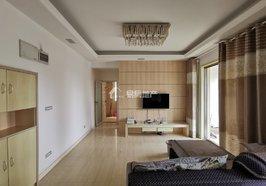 天瑞广场精装一室一厅拎包入住仅租1000/月!