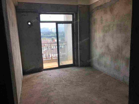 赤壁郡都高端小区,电梯房2是户型,河景房,户型很好,仅售3800一平