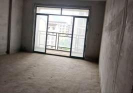 永邦欧洲城电梯房130平低价出售