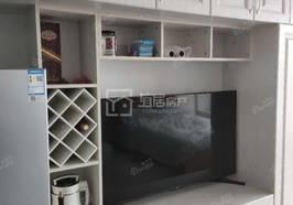 永邦朝南單身公寓,29.8平帶家電家私只要25萬