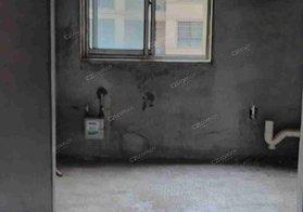 高铁片学区房 平安家园毛坯房 117平米 3室2厅2卫2阳台 证满二年