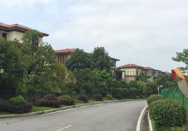 碧桂园翡翠湾 超好楼层 好户型 出售