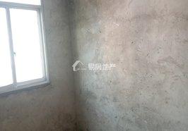 大田畈毛坯两室两厅一卫68平米,一口价仅售11万