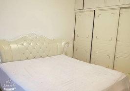 永邦欧洲城3室2厅精装修1700元一月
