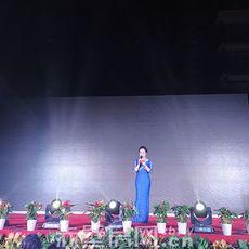 雍景新城2019中秋活动