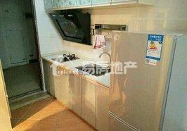 世纪豪庭单身公寓45平精装修800/月