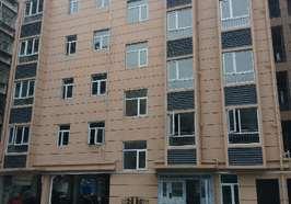 新区 印象旁 电梯3房118平米 毛坯有证 均价4千总价47.2万出售
