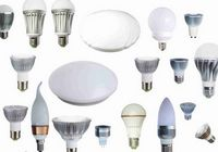 如何营造温馨之家 家庭LED灯选购注意事项