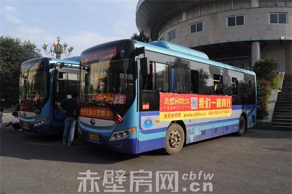 DSC_0084_看图王.jpg
