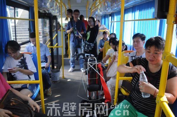 DSC_0095_看图王.jpg