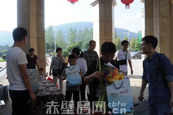 DSC_0108_看图王.jpg