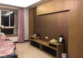 锦林花园3室142平带装修,首付只用五万不到