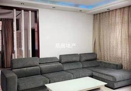 清泉公園3室2廳1200一月