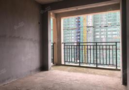 同城上都大四房137平,好樓層只要5000每平。