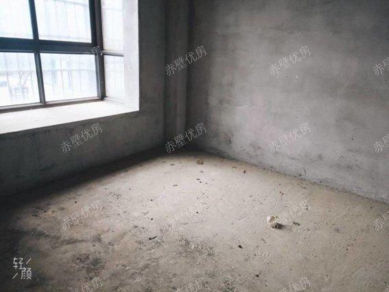 木田学区房带大露台4000一平