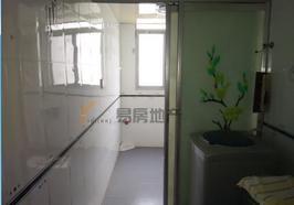 东洲桥小区精装三室二厅仅租1000/月!