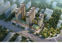 七星華府規劃與建筑方案批前公示