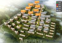 赤壁凤凰城| 一月家书, 开启2021新篇章