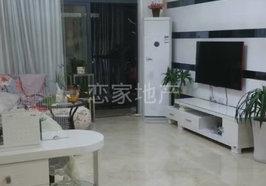 雍景新城·2室2厅·精装修·拎包入住