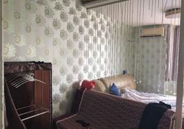 繁华地段时代广场·1室1厅·精装修·拎包入住·850一个月