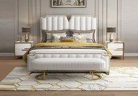 購房送6萬元專業定制家具,交房即可拎包入住,僅限3套!