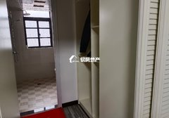 景峰尚城三室精装修出售