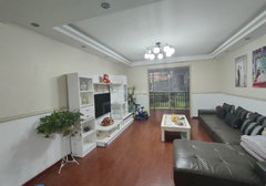 长城花园精装修3室2厅现诚意出售58万