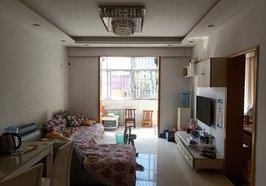 和諧溫馨家園·超好樓層·換置低價出售